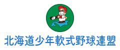 btm_hokkaido_bbf_240x100.jpg
